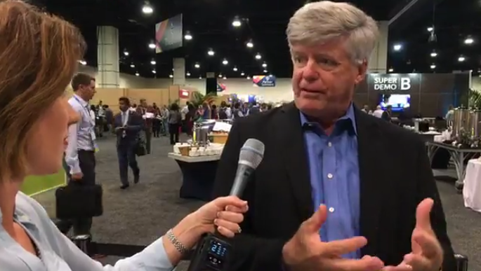 """, Tom Davenport Discusses His Ten-year Update to """"Competing on Analytics"""""""