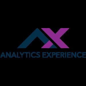 , First Analytics at SAS Analytics Experience 2017