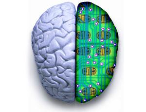 , Cognitive technologies all set to transform business processes
