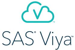 , SAS Viya: What We Learned at SAS Global Forum