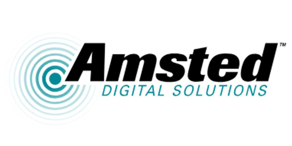analytics platforms, First Analytics