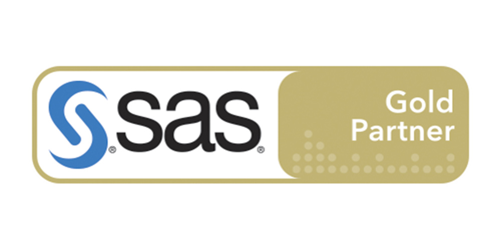 analytics trends, Alliances & Certifications