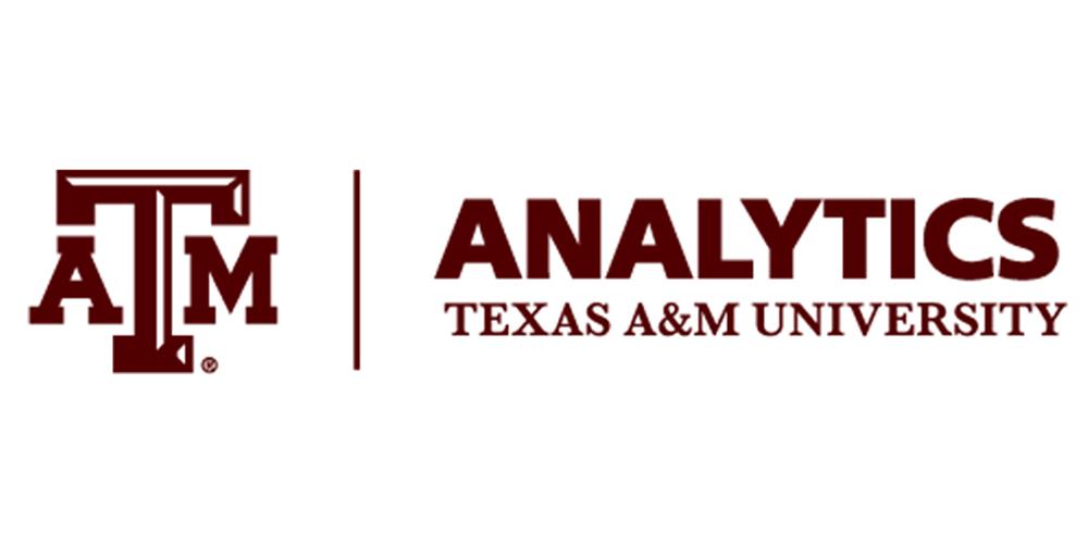 analytics trends, First Analytics